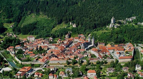 http://www.noc-austria.at/bilder/int2018/friesach.jpg