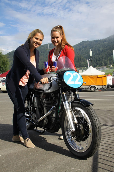 http://www.noc-austria.at/bilder/int2018/redbull_girls.jpg