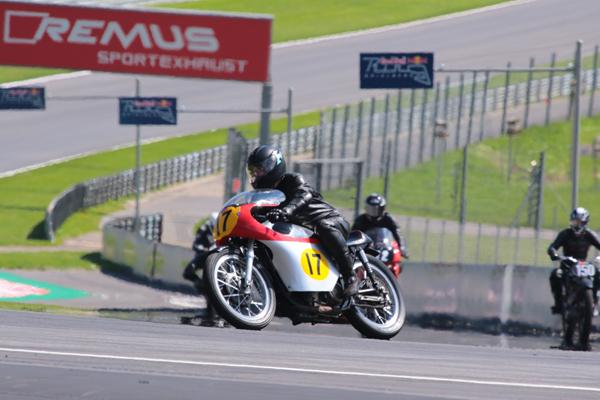 http://www.noc-austria.at/bilder/int2018/redbull_race.jpg