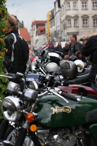 http://www.noc-austria.at/bilder/int2018/steyr1.jpg
